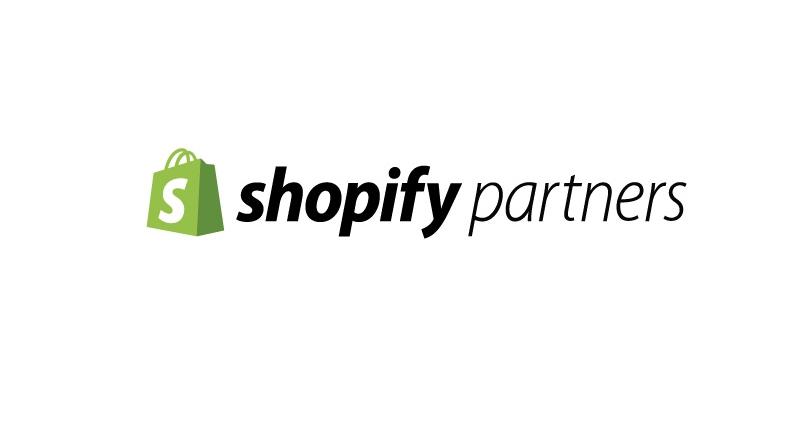 Shopify Partner Agentur