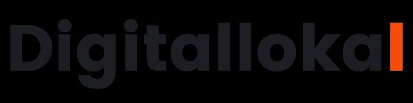 Digitallokal.de
